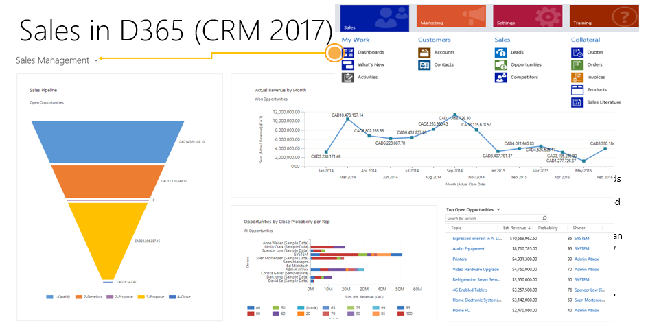 Dyn365-Sales-for-JH-Blog