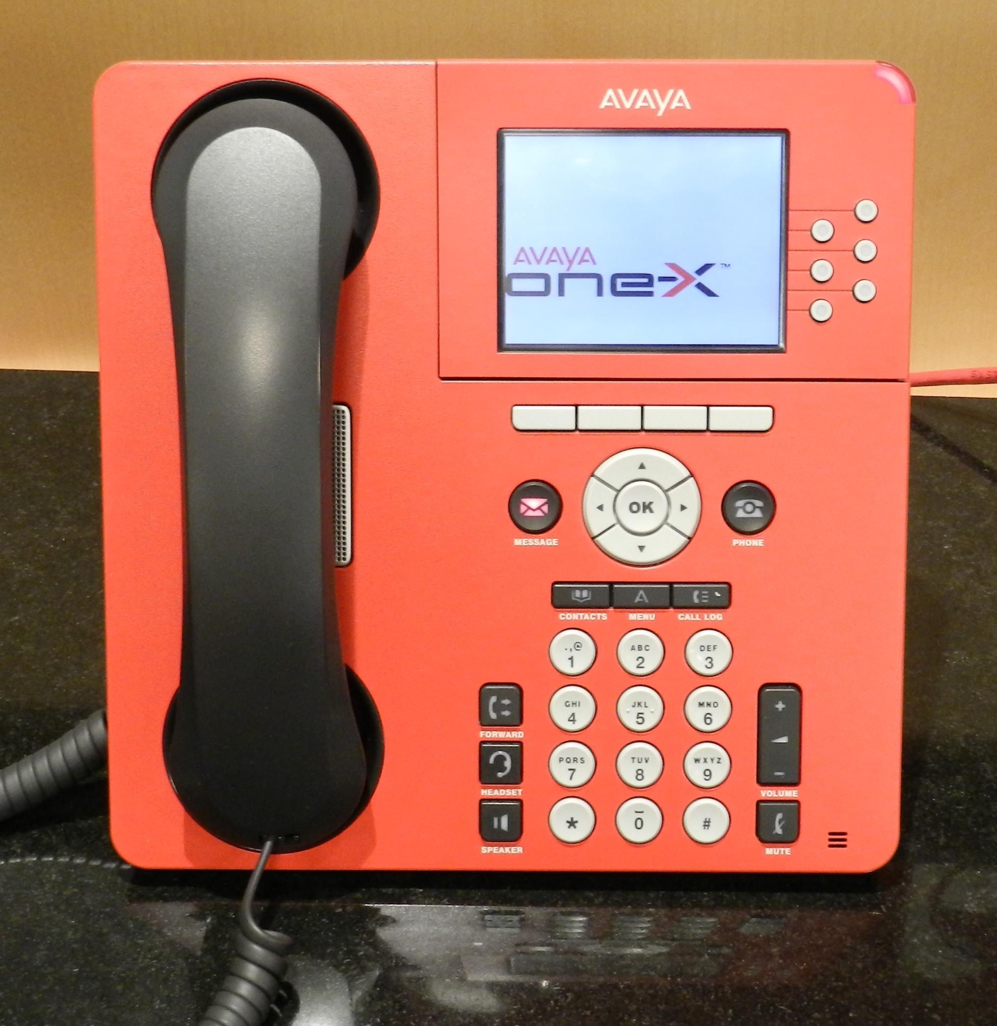 Avaya_9640_IP_Deskphone