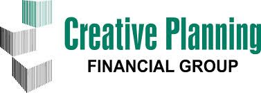 logo-of-Creative-planning-financial -group