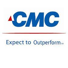 logo-of-canadian-mgmt-centre