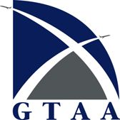 logo-of-greater-toronto-airport-authority