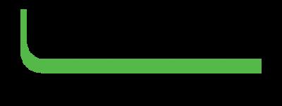 veeam_2014_logo_color_tag