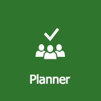 Introducing-Office-365-Planner-1-green