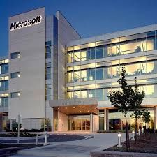 microsoft-datacenters-toronto