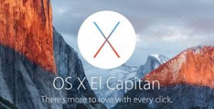 os_x_el_capitan_roundup-800x409
