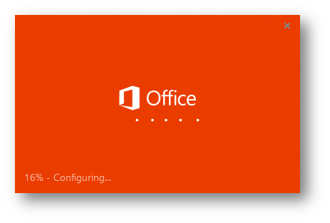 configuring-office