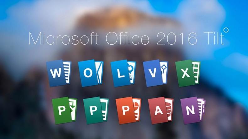 Microsoft-Office-2016
