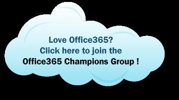 o365-champions-1
