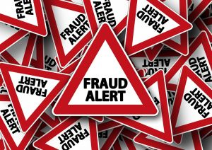 fraud-alert-signboards