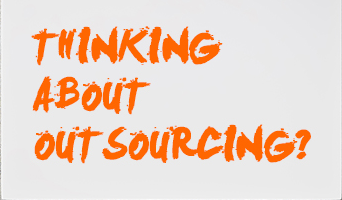 thinking-about-outsourcing