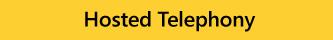 hosted-telephony-tab