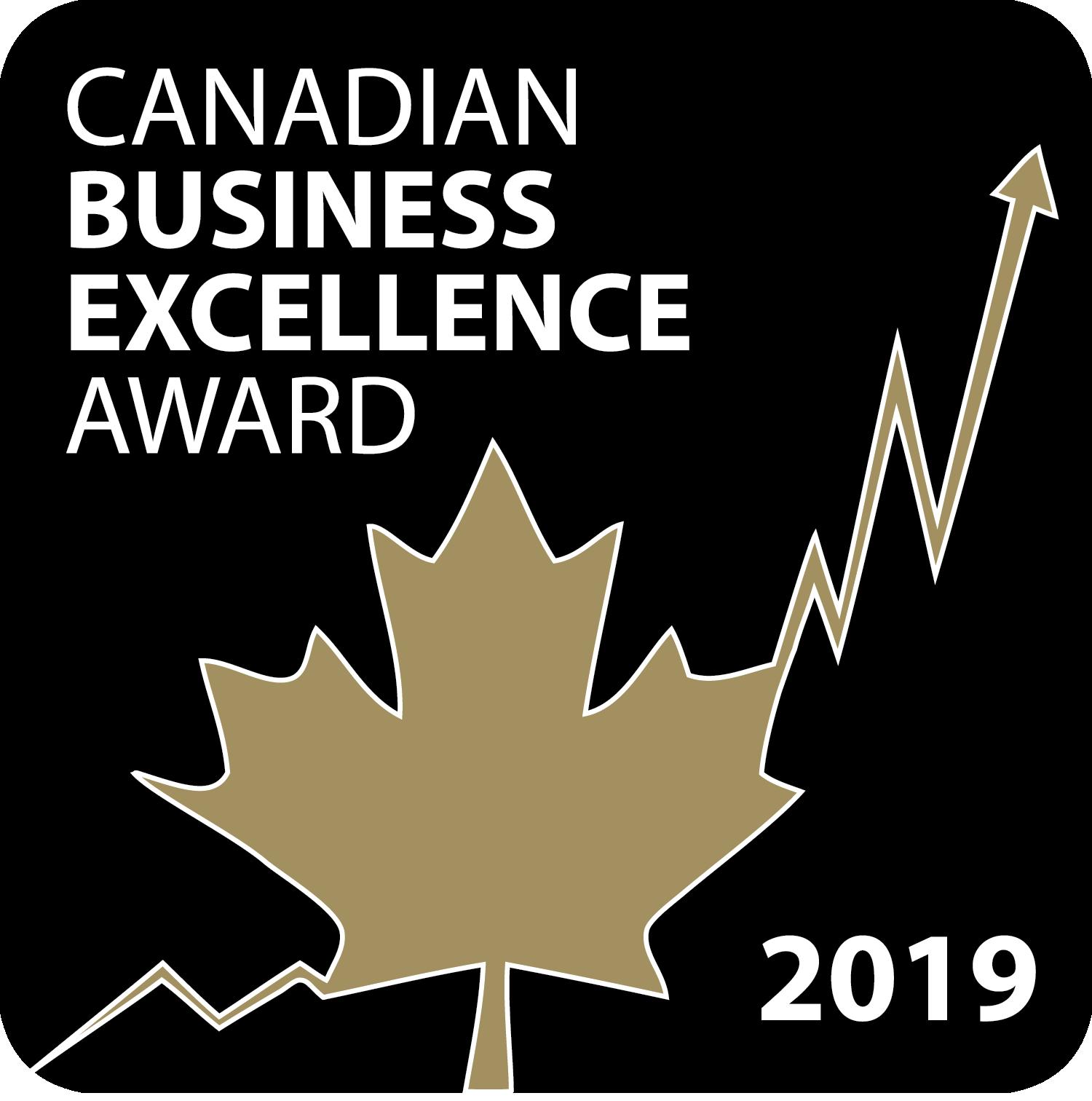 CBEA Logo 2019