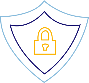 Cybersecurity & Good Governance
